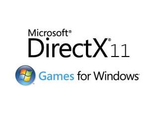 Уроки DirectX