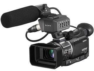 Игровая камера
