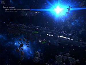 Конкурс стратегий на gamedev.ru