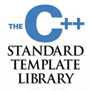 STL: Standard Template Library